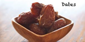 Nuts and Dry Fruit