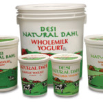 Desi Natural Dahi