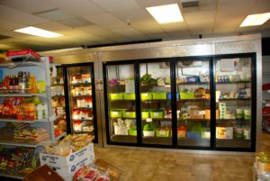 Durham-Indian-Grocery-Spice-Bazaar-Freezer-1
