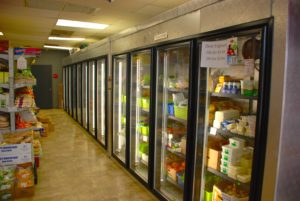 Durham-Indian-Grocery-Spice-Bazaar-Freezer-2