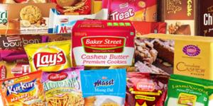 Snacks/Cookies