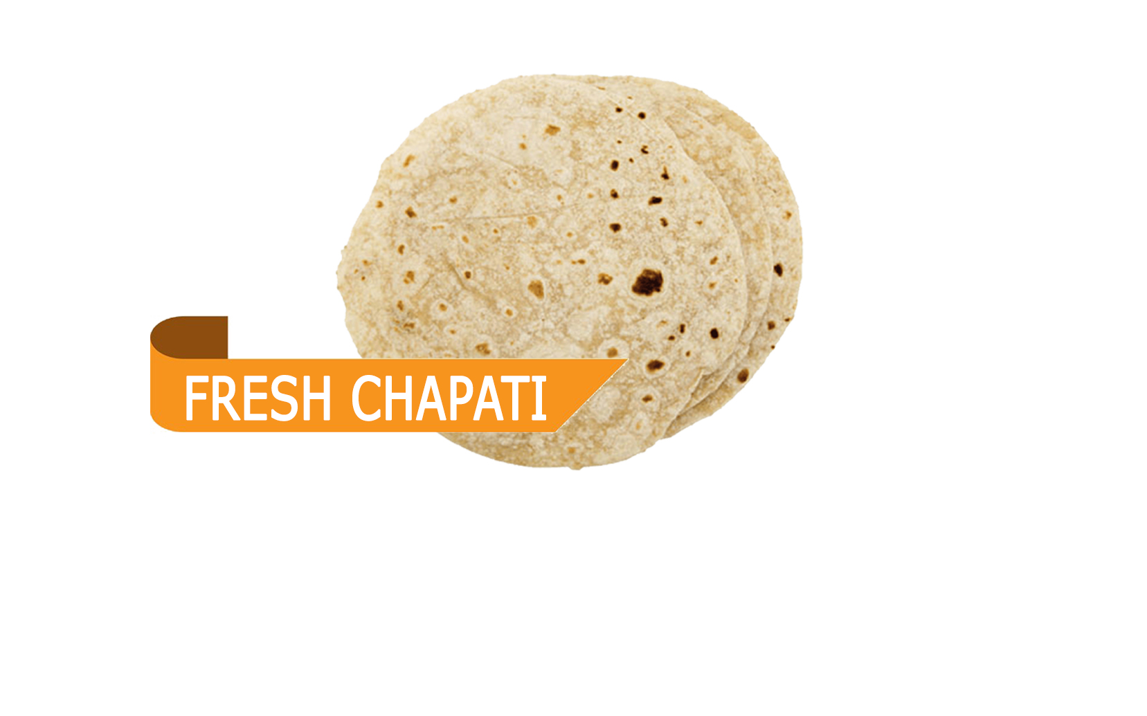 Banner_Chappathi