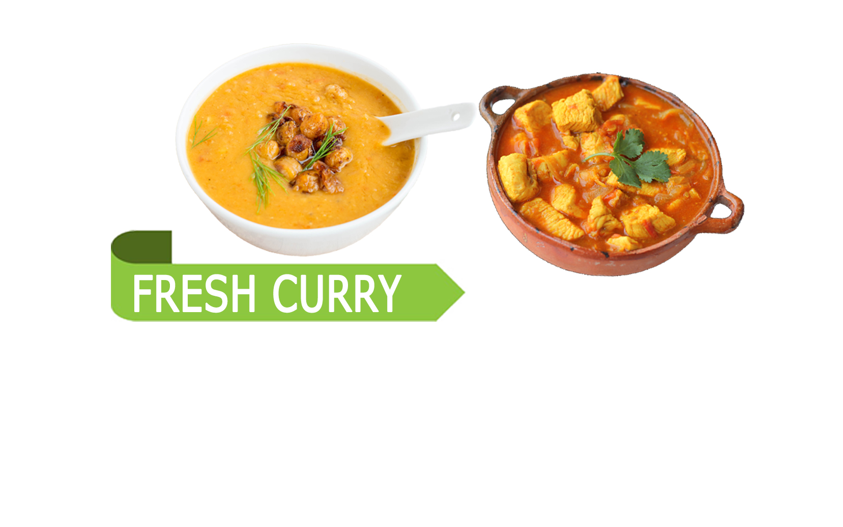 Banner_Curry1